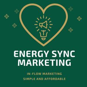 Energy-Sync-Service-Memberpress-Image