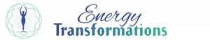 ET-Website-Logo-450x85