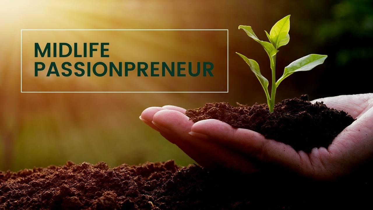 Midlife-Passionpreneur-Booking-Image