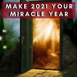 Miracle-Year-Logo-door-version