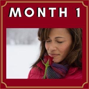 Month-1-Image